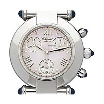 Chopard Imperiale 388378/23 new
