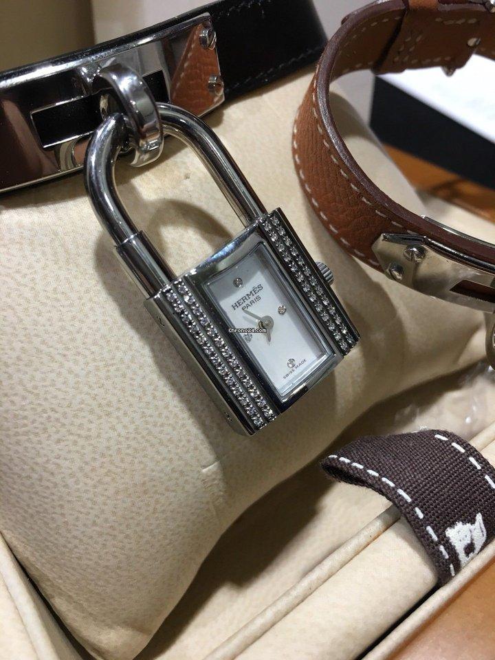 b87249f857b Compre relógios de diamantes ao melhor preço na Chrono24