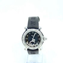 Chopard Happy Sport pre-owned