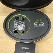 Citizen 43mm Cuarzo 2016 usados