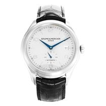 Baume & Mercier Clifton M0A10052 2020 new
