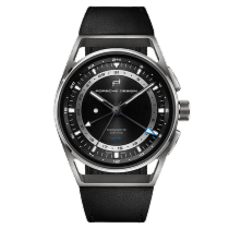 Porsche Design 1919 4046901979133 New Titanium 42,00mm Automatic