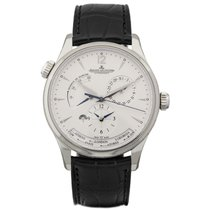 Jaeger-LeCoultre Master Geographic Q1428421 or 1428421 nov