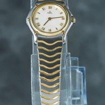 Ebel Classic E1157111 pre-owned