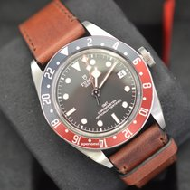 Tudor Steel 41mm Automatic M79830RB new