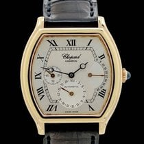 Chopard 16 2248 pre-owned