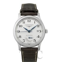 Longines Master Collection L27084783 2020 new
