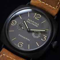 Panerai Special Editions PAM00339 2012 pre-owned