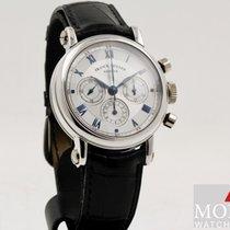 low priced 22c04 bfced フランク ミュラー プラチナ 腕時計の価格一覧 | Chrono24
