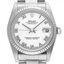 Rolex Lady-Datejust 78274 2000 gebraucht