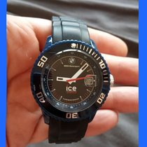 Ice Watch Quartz pre-owned