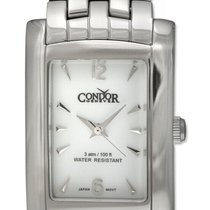 Condor CWS105 2010 nuevo