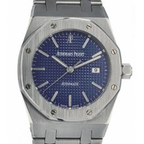 Audemars Piguet Royal Oak 15000ST.OO.0789ST.06 1996 occasion