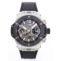 Hublot Big Bang 441.NM.1170.RX new