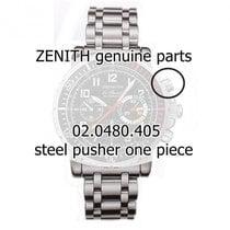 Zenith El Primero nuovo