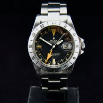 Rolex Explorer II 1655 1972 pre-owned