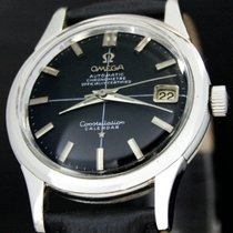 Omega Constellation 2943-2SC 1958 brukt