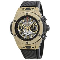 Hublot Big Bang Unico 441.MX.1138.RX 2020 neu