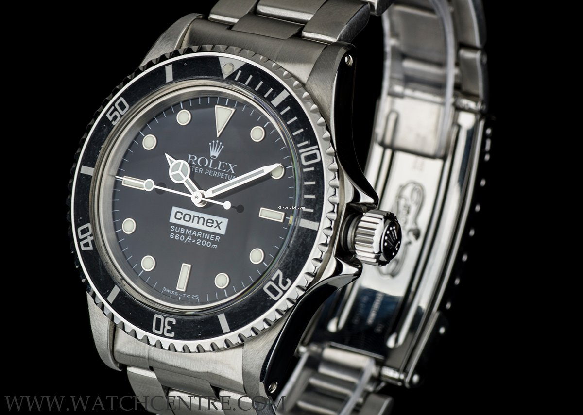 hd high submariner rolex wallpaper mariner full watches quality sub pictures
