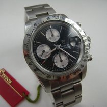 Tudor CHRONOGRAPH REF.79180 BOX PAPERS TAGS 1993