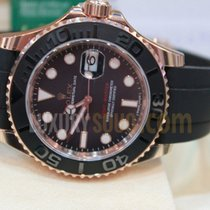 Rolex Yacht-Master 40 new Automatic Watch only 116655
