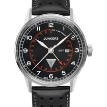 Junkers G38 6946-2 new