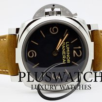 Panerai Luminor 1950 PAM00557  PAM557 557 new