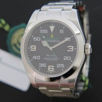 Rolex Air-King NEW 116900
