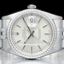 Rolex Datejust 16220 1993 occasion