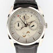 Parmigiani Fleurier Tonda Quator PFC272-1202400-HA1241