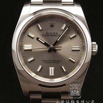 劳力士  (Rolex) 116000