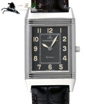 Jaeger-LeCoultre 251.8.86 Steel 38mm