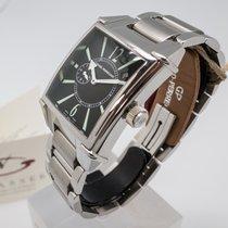 Girard Perregaux Vintage 1945 25830 111 6146 nouveau