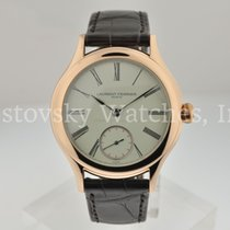 Laurent Ferrier new