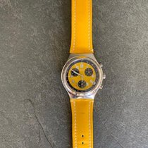 Swatch Χαλαζίας YGS409C μεταχειρισμένο