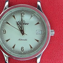 Perseo Steel 35mm Automatic pre-owned