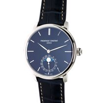Frederique Constant FC-705N4S6 new Malaysia, Petaling Jaya