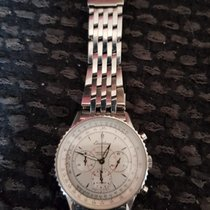 Breitling Montbrillant A30030.4 3546 1999 pre-owned
