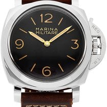Panerai Special Editions PAM00673 new