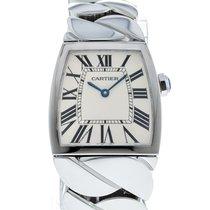 Cartier La Dona de Cartier W6600221 pre-owned