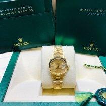 Rolex Lady-Datejust 69178 1993 usados