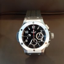 Hublot Big Bang 44 mm 301.SX.130.RX 2007 pre-owned