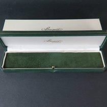 Breguet Parts/Accessories Men's watch/Unisex 101001404