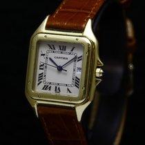 54efa053f85 Cartier Panthère Ouro amarelo - Todos os preços de relógios Cartier ...