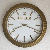ロレックスセリーニ・中古・正規のボックスなし、正規の書類なし・360 mm