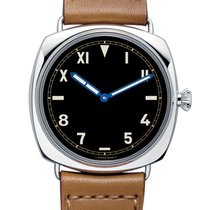 Panerai Special Editions 1936 - 47mm
