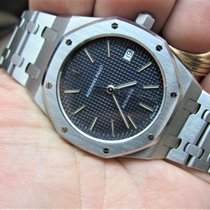 Audemars Piguet Royal Oak 14700 14790 | Uber Rare