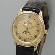 Omega 156.003 1986 usato