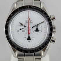 Omega 311.32.42.30.04.001 Acier Speedmaster Professional Moonwatch 42mm