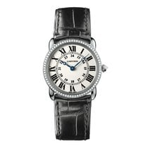 Cartier Ronde Louis Cartier WR000251 new